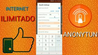 Anonytun pro app HD Mp4 Download Videos - MobVidz