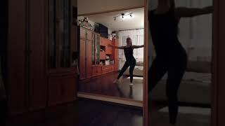 03.31. Szilvási Niki - RNR (V2) koreográfia