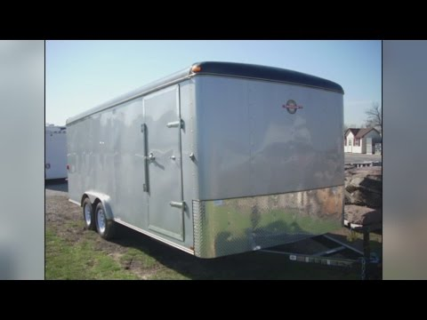 Army Veteran pleading for return of stole trailer filled with belongings