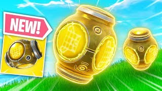 *NEW* PORT-A-FORTRESS IS INSANE! | Fortnite Best Moments #58 (Fortnite Funny Fails & WTF Moments)