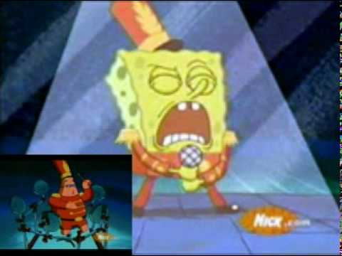 Sweet Victory - Full Song From Spongebob´s Band Geeks Episode