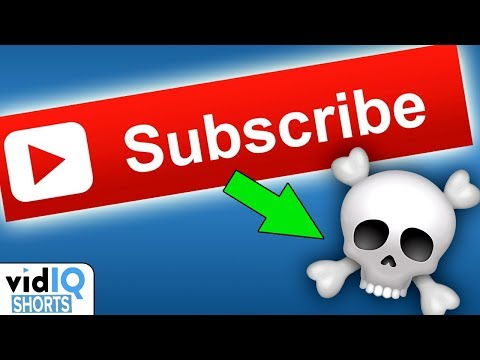 Is the YouTube Subscription Feed Dead? ☠️☠️☠️ [in 60 seconds]