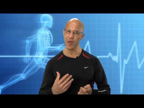The Fastest, Easiest, and Healthiest Way to Lose Weight Fast -- Dr Mandell