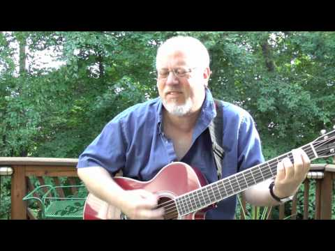 50 Ways To Leave Your Lover Paul Simon Cover