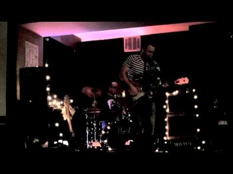 The Hoolivans - Dear Body