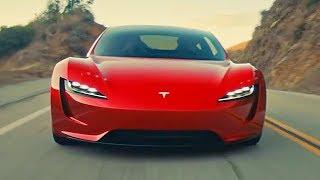 16 Years of Tesla