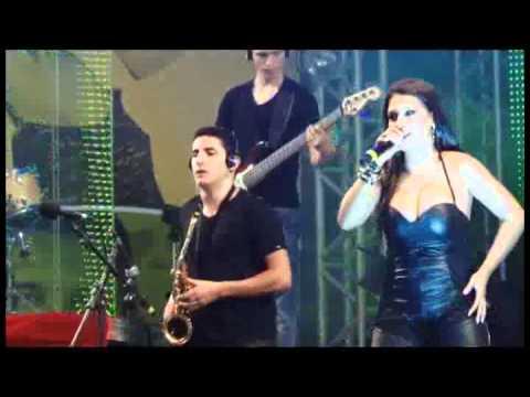 BAIXAR DVD 2010 MUIDO FORRO DE DO