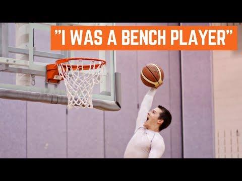 EGT Basketball: We Get Players Better