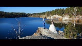 Wedding walk - Тарас та Настя