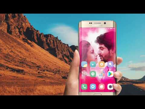 How To Add 256 GB Of Storage For Free to Any Android Phone|Tamil|