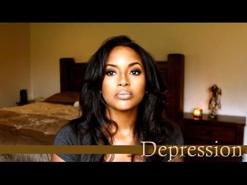 Battling Depression (and winning!)