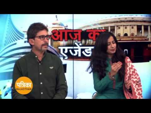 RTI- Fight Against Corruption