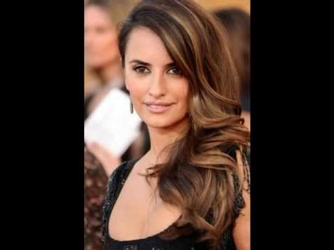 New Hairstyles for 2015 Women Over 40