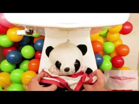 Speech Therapy - Potty Training - YakBack Preschool #9