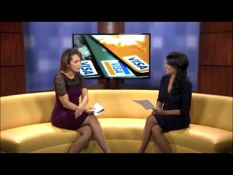 NEW PROVIDER FOR UNEMPLOYMENT PREPAID DEBIT CARD