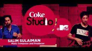 Salim Sulaimaan Profile