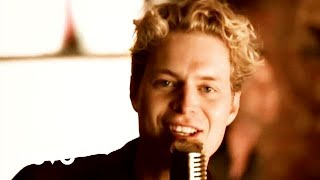 Tal Bachman - She's So High