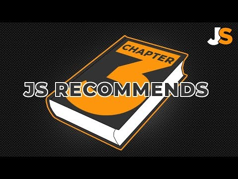 JS Recommended Reads PART 3   Best Books To Read   Jungle Scout