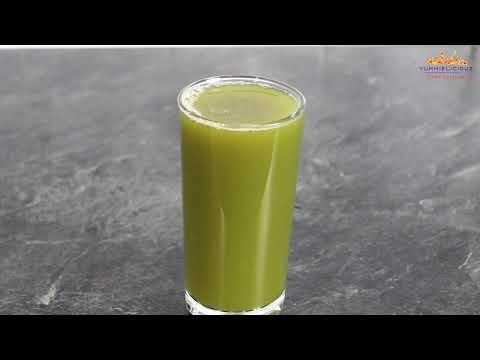 Apple and cucumber juice | Apple Cucumber Juice Cucumber & Apple Juice | Yummieliciouz Food Recipes