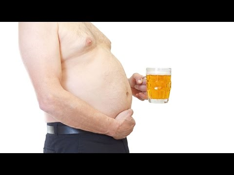 Bariatric Surgery & Alcohol Abuse | Alcoholism