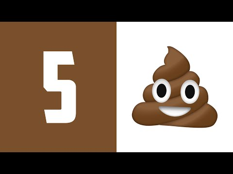 5 Reasons Your YouTube Channel SUCKS!