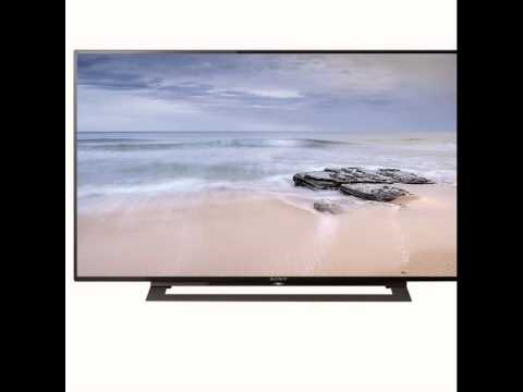 Samsung 32 Inch Series 4 4003 Tv Unboxing Jual Tv Led Sony 32 Inch