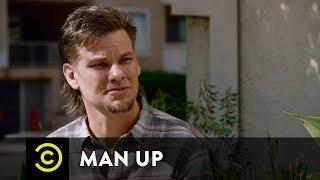 Theo Von - Man Up
