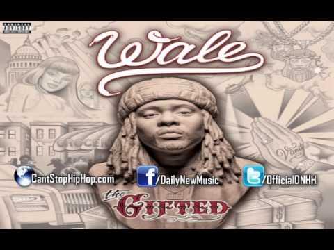 Wale - Rotation (Feat. 2 Chainz & Wiz Khalifa)