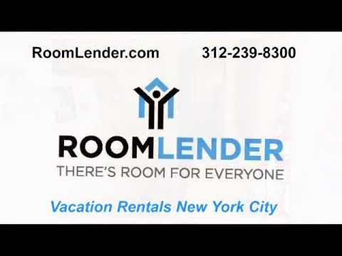 Best Vacation Rentals New York City Vacation Agency Roomlender