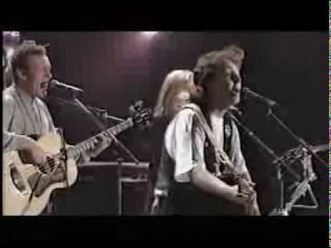 Paul McCartney / The New World Tour In Japan 1993