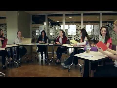 Program Overview - Dietetic Internship