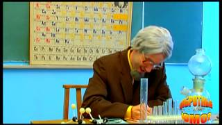 Download Урок химии Video