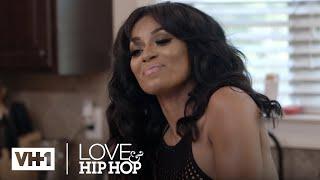 Karlie Has Some Explaining to Do To Ceaser 'Sneak Peek'   Love & Hip Hop: Atlanta