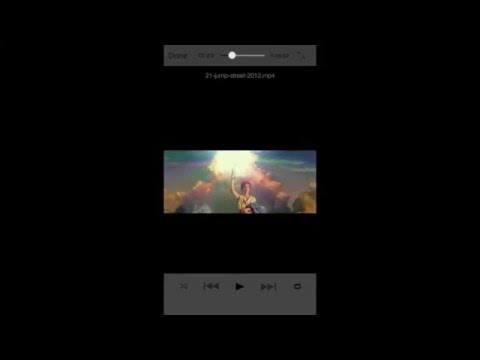 Legally Download ANY Movie FREE HD on iOS 9+  (NO JAILBREAK)