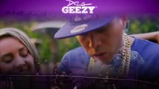 De La Ghetto - Cali Kush (PREVIEW)