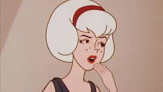 Download Sabrina, the Teenage Witch - ″Cinderella Story″/″What the Hex Going On″ - 1971 Video