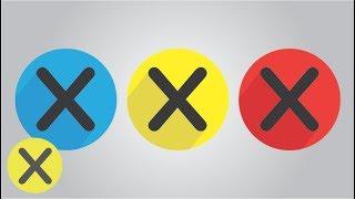 10 Cosas que querías saber de XpressTV