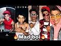 Download Tiktok Viral boy 🔥Madboi🔥 Latest tiktok videos   Madboi insane videos  MP3,3GP,MP4