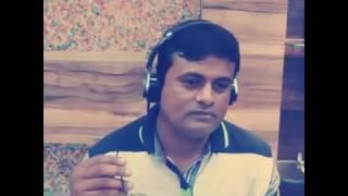 jaane e mann jaan e jigar ghazab music jinni