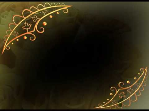 Free HD Wedding background, Free download motion background