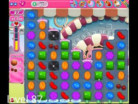 candy crush saga level 86-89
