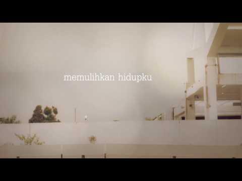 Rock Of Salvation - PenyertaanMu Sempurna Video Lyric