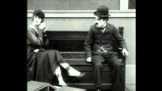 The Rink by Charlie Chaplin; Music by Gerald Massoud