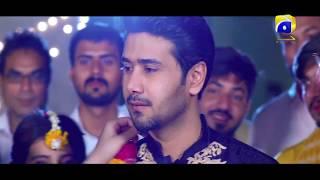 Khaali Haath Full Song - HD | HAR PAL GEO