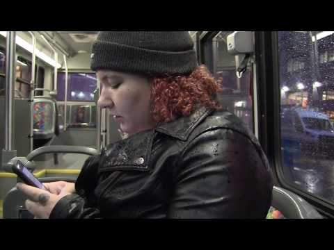 Transport NYU: Nursing