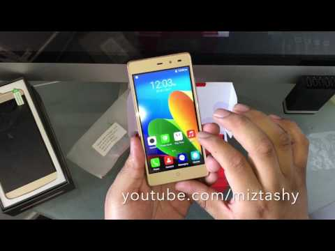 69$ unlocked android china smart phone unboxing and review