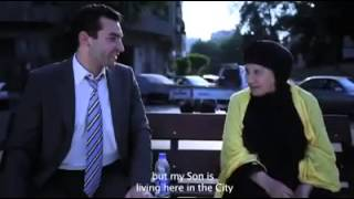 Respect your parents..short film