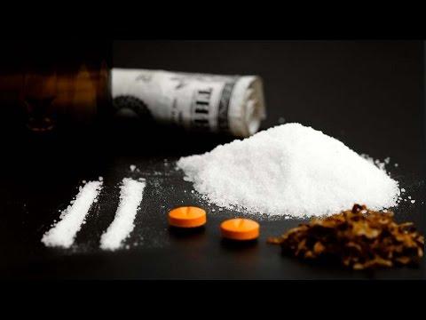 Prison Reform To Reduce Sentences Of Non-Violent Drug Offenders
