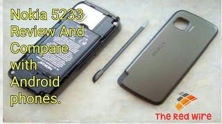 Nokia 5233 window 2 2 2 - PakVim net HD Vdieos Portal