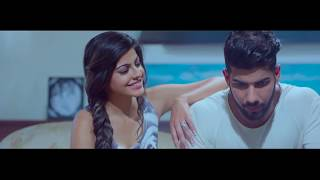 Dil Todh Ke (Full Song)   Gaurav Chatrath Feat Jashanpreet   Latest Punjabi Song 2016   Mp4 Records